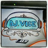 DJvICE - Summer Vocals *June 2013*