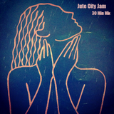 Jute City Jam 30 Minute Taster (Calvin's Mix)