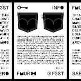 Alex Ohmios FemurFest 26-01-018