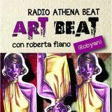 ART BEAT 16 Maggio