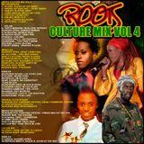DJ Kenny - Roots Culture Mix Vol. 4 (2008 Reggae Mix CD)