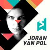 Joran Van Pol live @Awakenings Festival (28-06-2015)