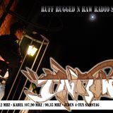 42 sendung ruff rugged n raw radioshow