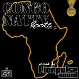 CONGO NATTY MEETS LIONPULSE SOUND - ROOTS Vol 1