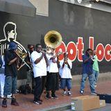 Kind of Blues n°13 - Spécial Nouvelle Orléans et Louisiane