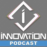 Innovation Podcast Ep69