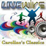 Caroline's Classics 210817