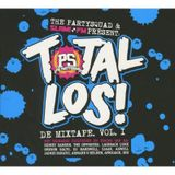 Total Los! - The PartySquad Mixtape Vol.1