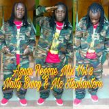 Agugu Reggae Vol 8