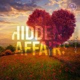 ++ HIDDEN AFFAIRS | mixtape 1841 ++
