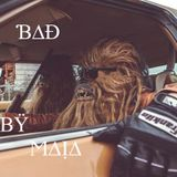 BAD WOOKIES BY MA1A