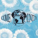 Jeno @ Come Unity SF in November of 1994 Side A and B combined from tape dub