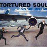 Tortured Soul - See You More (MaxK: 2014 Edit)