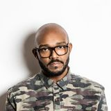 The Official Chart with Mistajam - 4th May 2018