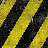 Calman TechNora mix 2015