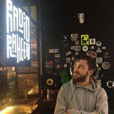 ROAD TO LINECHECK w/ Rici @Radio Raheem Milano