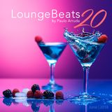 Lounge Beats 20 | June 2018