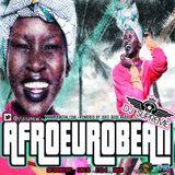 DJ SUPREME - AFROEUROBEAN - soca | edm | afrobeat