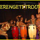 Serengeti Troupe - Megamix 2012 (Wape Wape/Mpilipili/Jambo-Hakuna Matata)