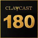 Clapcast #180