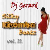 Dj Gerard - SilKizomba Beatz vol. 2.