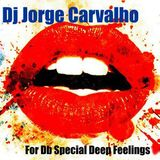 Dj GIORGIO CEE - For Db Special Deep Feelings