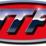 In Demand Dance : TTF Are Back