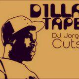 DillaTape Vol.II
