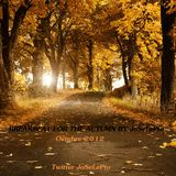 BreakBeat For the Autumn Ny JoSeLePto(Twitter JoSeLePto)