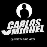 Carlos Miguel - My Favorite Tracks Episode #01