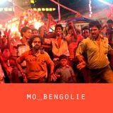 mo_bengolie