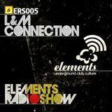 ERS005 - L&M Connection