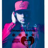 Chicago Loves Bachata Social 2018 MOB Bachata Sensual Mix