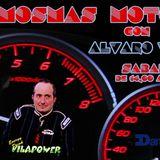 Damosmas Motor 01-08-2015