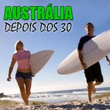 Brazil Australia - Indo para a Austrália depois dos 30