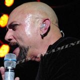 Interview with Geoff Tate from Queensryche