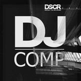 Deepside x Culture Records DJ Comp Mix