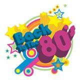 Marios Papasarantos pres. Fav's 80's Picks In The Mix