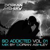 SO ADDICTED BY DORIAN ASHLEY VOL 1