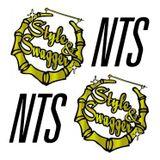 Style & Swagger NTS 04.12.11: Mavado Special