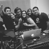 T2. E9 Tomy Frascino Radio Show