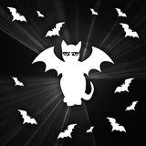 Kitty Lectro - World Goth Day DJ Mix 2015