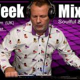 midweek mix december