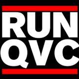 QVC Podcast for AquaByAqua