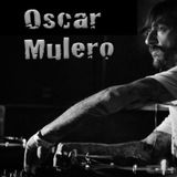 Oscar Mulero Balans 025 Podcast Feb 2013
