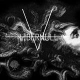 Lithium [ Ancestral ] - LiberNull V 28/02/14