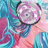 230. house dj mix...by lyondj