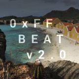 0xff beat s02 episode 2