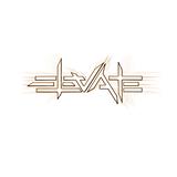 Albert Fix - Elevate 8
