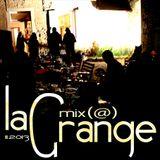 Mix(@) La Grange (0013)
